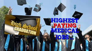 jobs for highschool graduates high paying jobs no year jobs for highschool graduates high paying jobs no 4 year degree needed