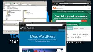 How To Create A Website Tempesta Web Engineering