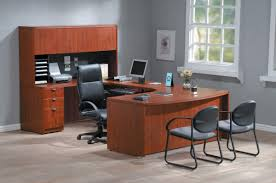 cherry office furniture. Furniture Cherry Office Intended