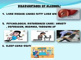 alcoholism causes and effects essay of smoking   essay for youalcoholism causes and effects essay of smoking   image