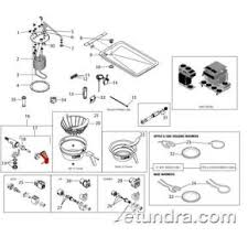 similiar bunn parts keywords parts bunn replacement parts list bunn coffee maker parts diagram bunn
