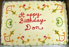 96 Birthday Cake Sayings For 60th Funny Cake Sayings For Birthday