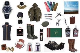 Beautiful Guys Gift Ideas Christmas Part - 8: Menu0027s Christmas Gift Ideas