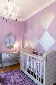 kitty otoole elegant whimsical bedroom: who says nurseries cannot be trendy and fashionable design rococo design interiors ursallie