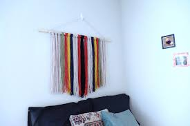 Free shipping on all orders over $35. 24 Diy Dorm Decorating Ideas A Broke College Student Can Afford