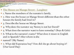 fast online help essay prompts house on mango street in cold blood essay topics the house on mango street by sandra cisneros this is a