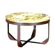 bed side tables target side tables target round mirrored side tables side tables mirror and wood