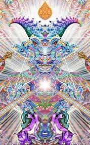 phone backgrounds wallpaper backgrounds iphone wallpaper hipster wallpaper visionary art sacred