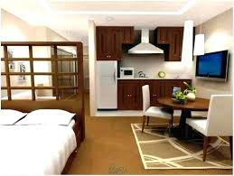 apt furniture small space living. Furniture Small Apt Ideas Kitchen Studio Apartment Room Enchanting Apartments Space Living E