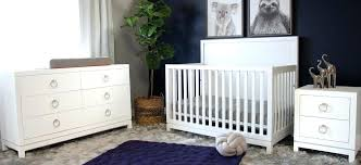 modern baby nursery furniture. White Baby Furniture Navy And Gray Modern Room  Nursery Sets