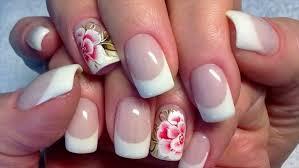 nail art nail painting ideas toe art gel polish for summer short easy nail painting