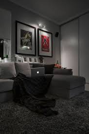Small Bachelor Bedroom 17 Best Ideas About Bachelor Bedroom On Pinterest Bachelor Pad