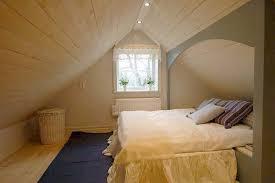 attic computer natashamillerweb attic bedrooms with slanted walls