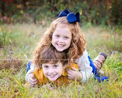 Children & Teens Professional Photography in NWA | 479.601.5827