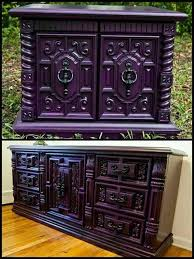 Gothic Purple Bedroom Furniture be sure to check us out on Fb www.Facebook.