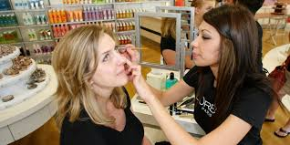 ulta makeup cles ulta beauty employees tell us the one you should business insider