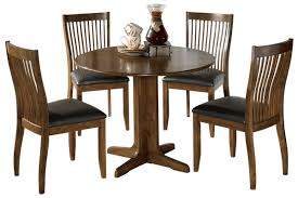 Ashley Furniture Store Tampa Fl Ashley Furniture Tampa Outlet Dining Room  Sets Tampa Plain On Other