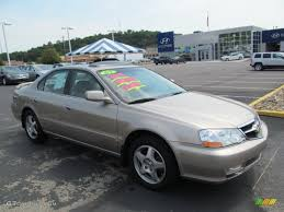 2005 Acura Tl Specs | Cars for Good Picture