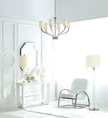 thomas o brien chandelier o lighting lighting academy o pendant lighting thomas obrien erika chandelier