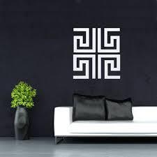 diy office art. Plain Diy 3DAcrylicPlasticMirrorDIYWallHomeDecal With Diy Office Art V