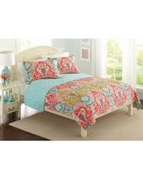 better homes and gardens sheets. Modern Home Views Of Better Homes And Gardens Sheets In Boston