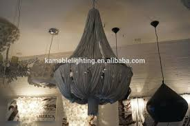 chandelier swag hook image of how to swag a chandelier without a chain hanging chandelier swag chandelier swag hook