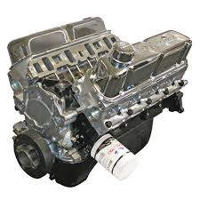 performance car parts online in sta parts > view a engine assembly 302 windsor 340hp gt 40 alloy heads hydrauli