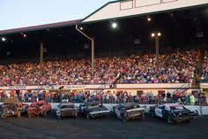 Allentown Fair Seating Chart 16 Best 2014 Highlights From The Great Allentown Fair Images