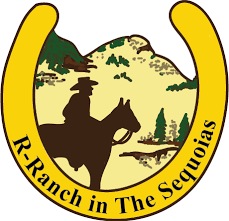 R Ranch In The Sequoias Making Memories Since 1989