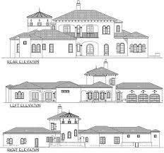 Architectural DesignsPlan KA ArchitecturalDesigns com