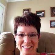 Mandy Tyler (mandye81) - Profile   Pinterest