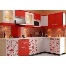kitchen furniture photos. Interesting Kitchen Modular Kitchen Furniture With Photos L