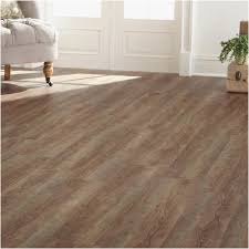 installation cost laminate flooring home depot new design home depot flooring s gorgeous red oak solid