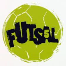 Sejarah, Luas  Lapang, Dan Teknik Dalam Permainan Bola Futsal
