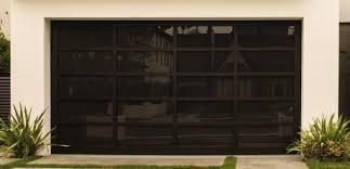 aluminum garage doorAluminum Garage Doors  Wayne Daltons Model 8800  Vancouver WA