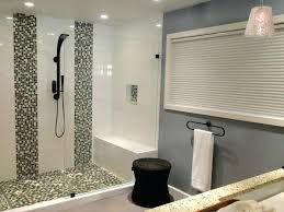 cost to install bath fan medium size of bathroom ideas cost to install bathroom exhaust fan through roof labor in cost install extractor fan bathroom