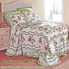 Victorian Style Quilts, Bedspreads & Coverlets | eBay & 1-48 of 56 Results Adamdwight.com