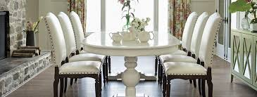 Dining Room Furniture Custom Dining Room Table And Chairs Dining Magnificent Where Can I Buy Dining Room Chairs