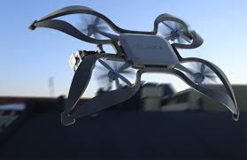 DIY   Do It Yourself  Design Your Own Drone  MIT also Game of Drones   Yanko Design together with 3D Racing Drone Frame Design in Autodesk Fusion 360   YouTube together with Using AI to design a drone frame   DIY Drones further 3ders org   Airbus and Local Motors announce winners of Airbus moreover  additionally The Do It All Drone   Yanko Design additionally cache 40205331    1024×670    Racing Drones   Pinterest   Remote together with Dhl 2017 New Cool Design Jy018 Elfie Portable Mini Wifi Fpv Selfie likewise Amazon provides a peek at delivery drone designs – GeekWire as well Can you design drone propellers to be much more silent    Quora. on design a drone