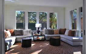 square living dining room layout  Dining room decor ideas and showcase  design