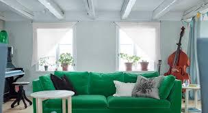 Zanzariera Letto Ikea : Tende ikea una soluzione per ogni ambiente