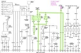 ecm motor wiring diagram ecm diy wiring diagrams