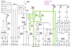 ecm motor wiring diagram ecm diy wiring diagrams