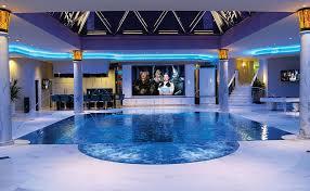 luxury backyard pool designs. Indoor Swimming Pool. Pool Design Ideas Luxury Backyard Designs N
