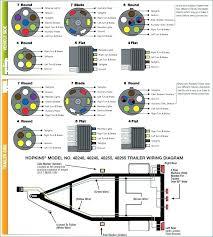 tekonsha p3 prodigy caravan trailer electric brake controller wiring tekonsha electric brake controller wiring diagram trailer breakaway top instruction switch tra