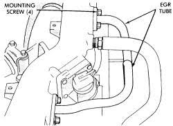 solved how do you replace the egr valve in a 1997 fixya bc80254 jpg