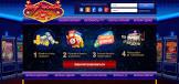 Игра на биткоины в казино Вулкан Россия