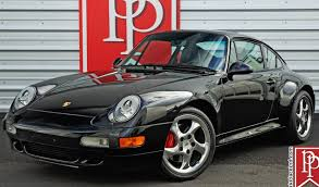 Find great deals on ebay for porsche 993 turbo. Porsche 993 Price Specs Photos Review By Dupont Registry
