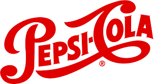 Datei:Pepsi Cola logo 1940.svg – Wikipedia