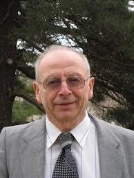 Prof. A.G.<b>Ramm</b>
